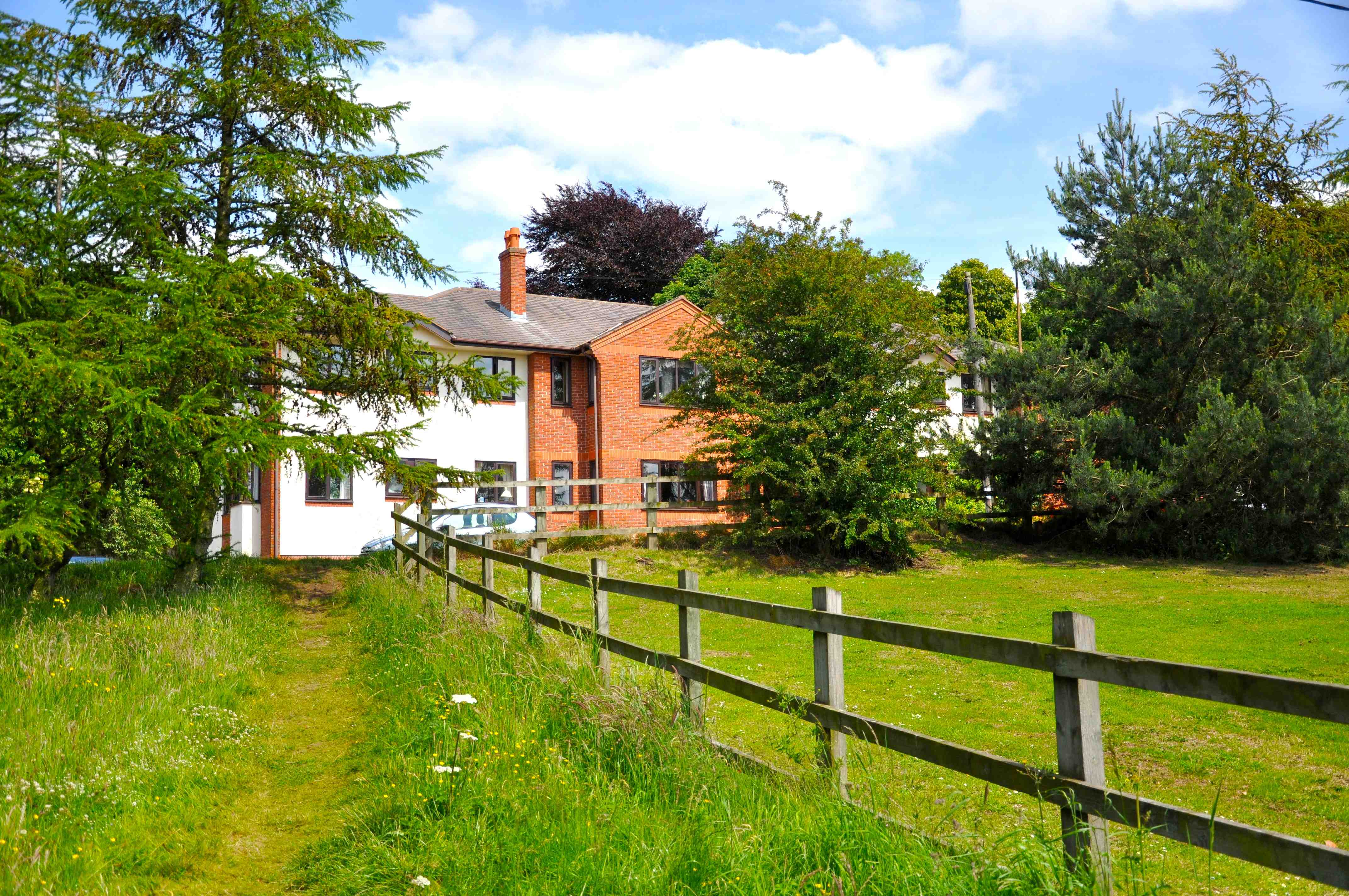 sable cottage nursing residential home rh sablecottage com hopton cottage care home cottage care home abbotsford